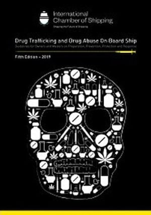 Drug-Trafficking-Drug-Abuse-Aboard