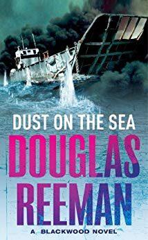 Dust-on-the-Sea