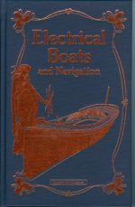 Electrical-Boats-and-Navigation