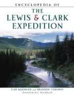 Encyclopedia-Lewis-and-Clarke-Expedition