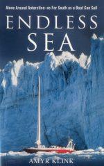 Endless-Sea