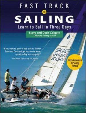 Fast-Track-Sailing