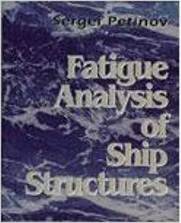 Fatigue-Analysis-Ship-Structures