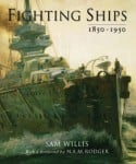 Fighting_Ships