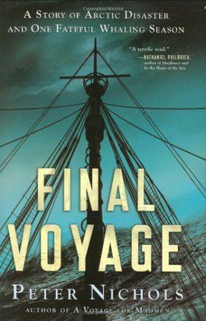 Final-Voyage