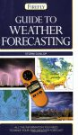 Firefly-Guide-Weather-Forecasting