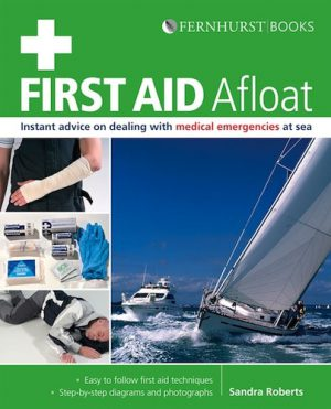 First-Aid-Afloat