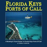 Florida-Keys-Ports-of-Call