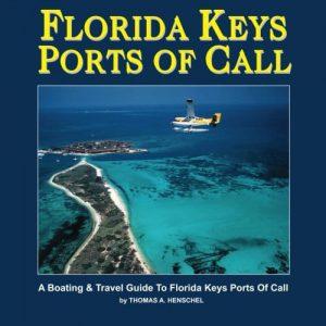 Florida-Keys-Ports-of-Call