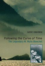 Following-Curve-of-Time