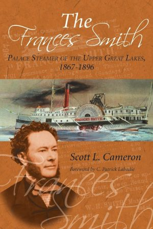 Frances-Smith-Palace-Steamer-of-the-Upper-Great-Lakes-1867-1896