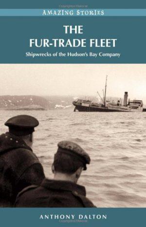 Fur-Trade-Fleet