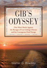 Gibs-Odyssey