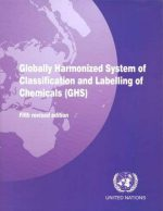 Globally-Harmonized-System-Classification-Labelling-Chemicals