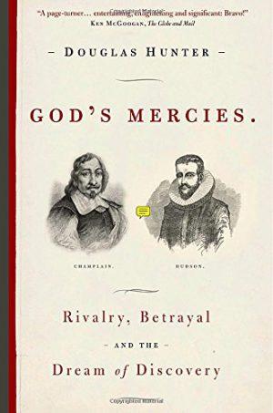 God's-Mercies