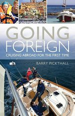 Going-Foreign