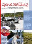 Gone Sailing: Newfoundland Circle, Part Two, Gros Morne, Labrador & Notre Dame Bay