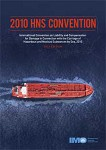 HNS Convention