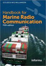 Handbook-Marine-Radio-Communication