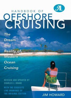 Handbook-Offshore-Cruising