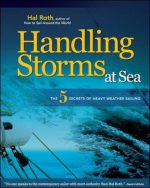 Handling-Storms-Sea
