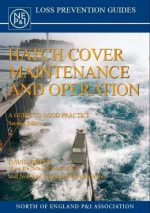 Hatch-Cover-Maintenance