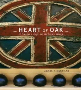 HeartsOfOak