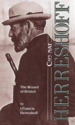 Herreshoff-Wizard-of-Bristol