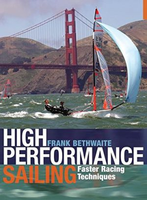 High-Performance-Sailing