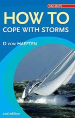 How-Cope-Storms