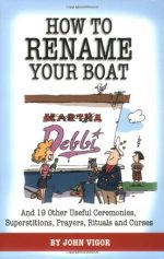 How-Rename-Boat