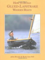 How-to-Build-Glued-Lapstrake-Wooden-Boats
