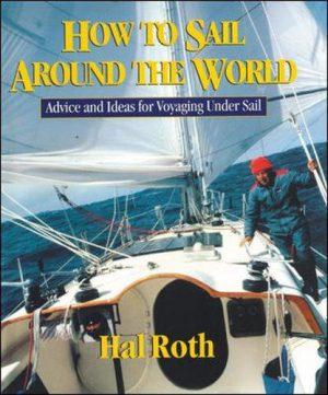 How-to-Sail-Around-World
