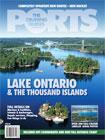 PORTS Cruising Guide: Lake Ontario