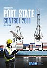 Procedures for Port State Control 2011 (French)