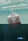 International Code On Intact Stability, 2009 (ebook)