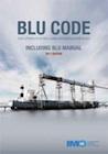 BLU Code, (ebook)