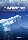 Guidelines for Ships Operating on Polar Waters, 2010 (French)