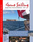 Gone Sailing: Gaspe to Perce and Iles de la Madeleine