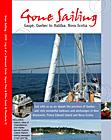 Gone Sailing: Gaspe, Quebec to Halifax, Nova Scotia