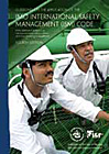 Guidelines on the Application of the ISM Code (ebook)