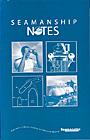 Seamanship Notes (ebook)