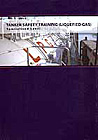 Tanker Safety Training (Liquefied Gas) (ebook)