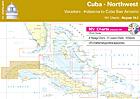 NV-Charts Region 10.2: Cuba: Northwest