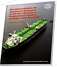 Recommendations for Equipment Employed in the Bow Mooring of Ships (ebook)