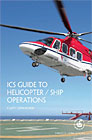 Guide to Helicopter/Ship Operations (ebook)