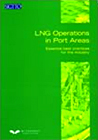 LNG Operations in Port Areas: Essential Best Practices for the Industry (ebook)