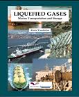 Liquefied Gases:Marine Transportation and Storage (ebook)