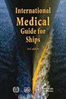 International Medical Guide for Ships (ebook)