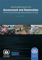 IMO/UNEP Guidance Manual, 2009 Edition